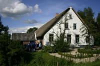 foto Gastouder advertentie Cora in Wijngaarden