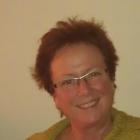 foto Verpleegkundige advertentie Miriam in Haarlemmerliede