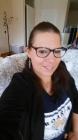 foto 24-uurs zorg advertentie Lorena in Einighausen