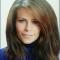 foto Strijken/wassen advertentie Shereen in Ouderkerk aan de Amstel