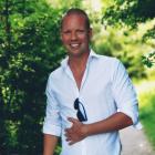 foto Boodschappen hulp advertentie Martin in Gouda