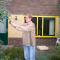 foto Administratieve hulp advertentie Henk in Loenen