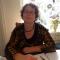 foto Dagbesteding advertentie Marja in Lutjegast