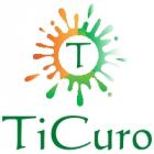 foto Logeerhuis advertentie TiCuro in Bennekom