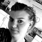 foto 24-uurs zorg advertentie Debora in Woudsend