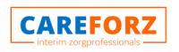 foto Thuiszorg advertentie CareforZ in Hoog Soeren