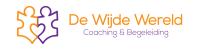 """Foto van hulp """"De Wijde Wereld"""" Coaching en Begeleiding in Woerden"""