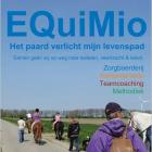 foto Zorgboerderij advertentie Zorgboerderij EQuiMio in Nieuw Vossemeer
