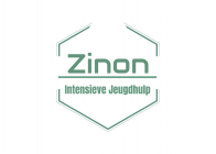 foto Thuiszorg advertentie Zinon jeugdhulp in Hoenderloo
