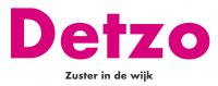 foto 24-uurs zorg advertentie Detzo Zuster in de wijk in Hoogvliet Rotterdam