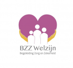 foto Huishoudelijke hulp advertentie BZZ Welzijn in Hoek van Holland