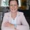 foto Thuiszorg advertentie Annemieke in Werkendam