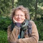 foto Begeleiding advertentie Brenda in Oudemolen