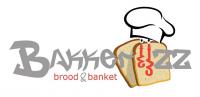 foto Dagbesteding advertentie Brasserie Eiggenwijzz in Driewegen