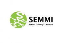 Foto van hulp SEMMI Sport, Training & Therapie in Amsterdam