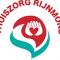 foto Verpleegkundige advertentie Thuiszorg Rijnmond in Rotterdam