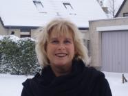 foto Kinderopvang advertentie Karin in Bemmel