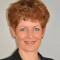foto Boodschappen hulp advertentie Miriam Steevens - Individuele Begeleid en Professionele Mantelzorg in Nispen