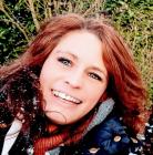 foto Palliatieve zorg advertentie Anne in Rijen